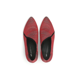 Fold Lite Mid Red