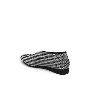 Fold Lite Lo Mono Wave