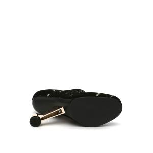 Eamz Wrap Black + Gold