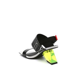 Rockit Sandal Cyber Mix