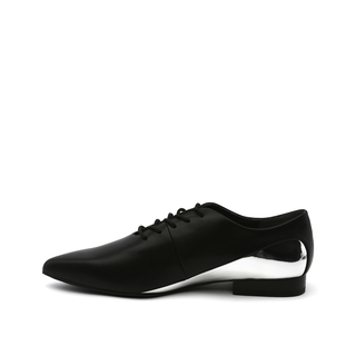 Flow Oxford Black