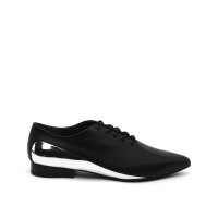 Flow Oxford Black 41