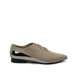 Flow Oxford Sand