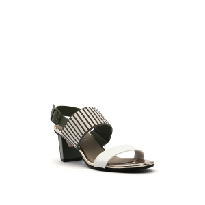 Pop Sandal Mid Dusk