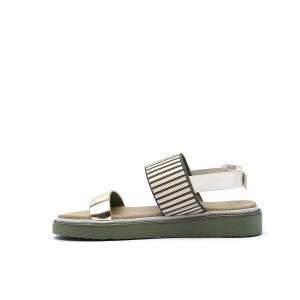 Pop Sandal Lo Dusk