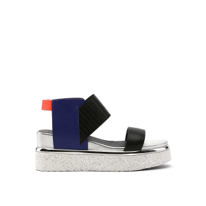 Rico Sandal Summer Blue