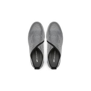 Fold Casual II Silver