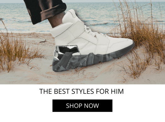 Styles for him